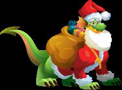 ¡¡ Feliz Navidad !! Latest?cb=20140712175235&path-prefix=es