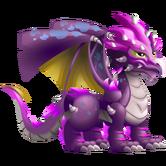 Master Dragon 2