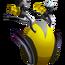 Motorbike Dragon 0