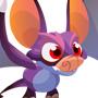Bat Dragon m1