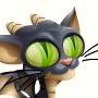 Cat Dragon m1