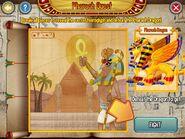 PharaohQuestComplete