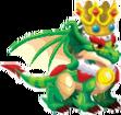 Dragón Rey Fase 2