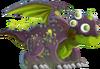 Toxic Dragon 2