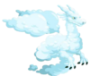 Cloud Dragon 3