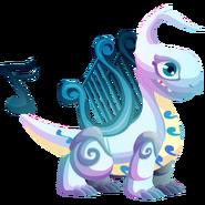 Music Dragon 2