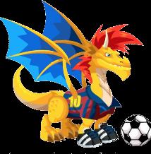 S dragon Trnspt
