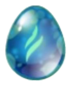 Water Egg.png