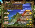 Aztec Quest 1