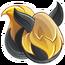 Firewolf Dragon 0