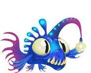 Lanturnfish3