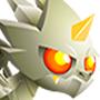 Origami Dragon m1