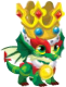 Rey 1.png