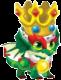 Archivo:Rey 1.png