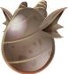 Huevo Granito.png