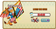 Uncle Sam Dragon Offer 2
