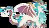 Great White Dragon 3