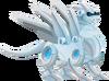 Robot Dragon 3