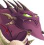 Nirobi Dragon m3