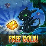 Freegold3