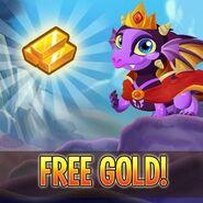 Freegold2