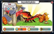 Apocalypse Dragon | Dragon City Wiki | Fandom powered by Wikia