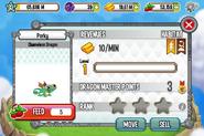 Chameleon Level 1