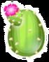 Cactus Dragon 0