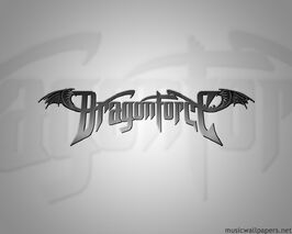 DragonForceCover