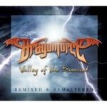 Valley-damned-dragonforce-cd-cover-art