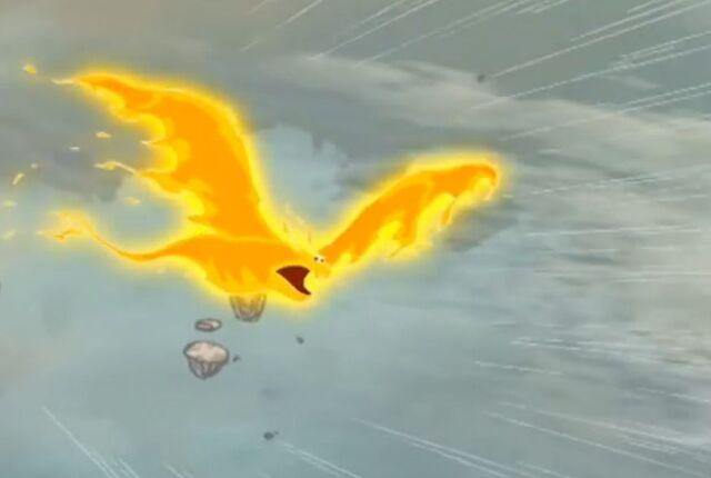 File:Dragon-feux4.JPG