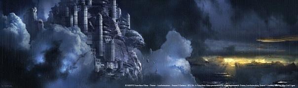 File:Storm Castle.jpg