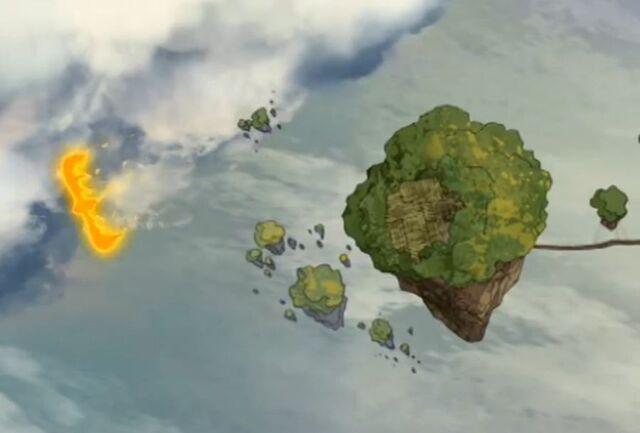 File:Dragon-feux3.JPG