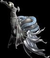 Elder Seahorse