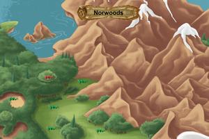 Norwoods