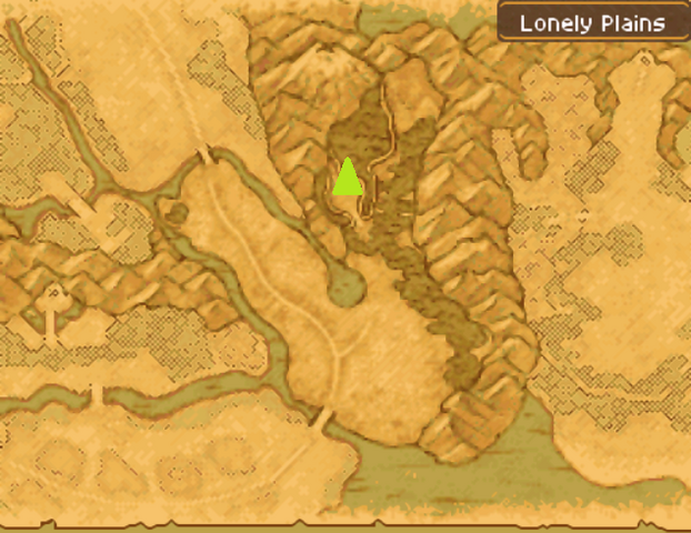 File:Lonely Plains- Heights of Loneliness.png