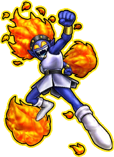 File:DQMBRV - Flamethrower.png