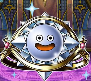 File:DQMJ2PRO - Diamond slime.png