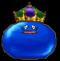 File:KingSlime.PNG