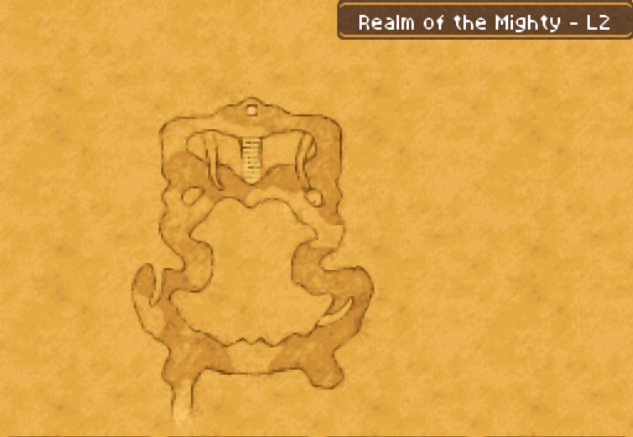 File:Realm of the Mighty - L2.PNG