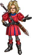 DQVII3DS - Kiefer v.2