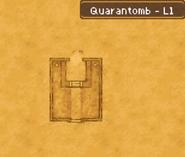 Quarantomb - L1