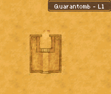 File:Quarantomb - L1.PNG