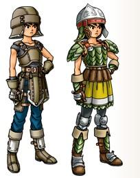 File:DQX - Warrior.png