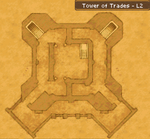 File:Tower of trade - L2.PNG