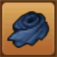 File:DQ9 Evencloth.png