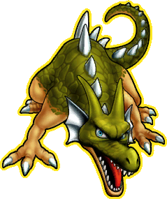 File:DQMBRV - Green dragon v.2.png