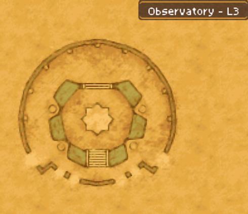 File:Observatory L3 inside.PNG