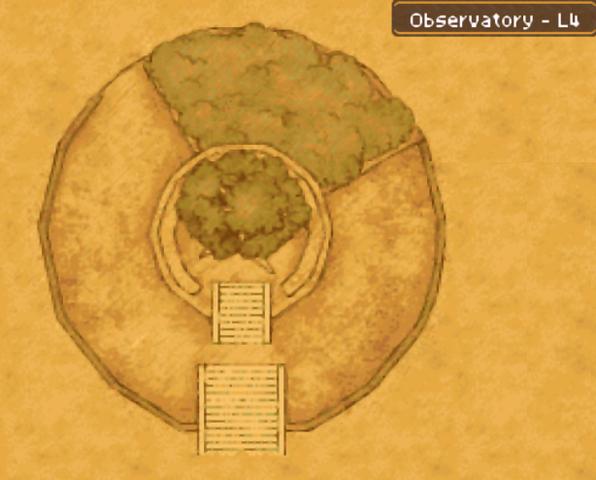 File:Observatory L4.PNG