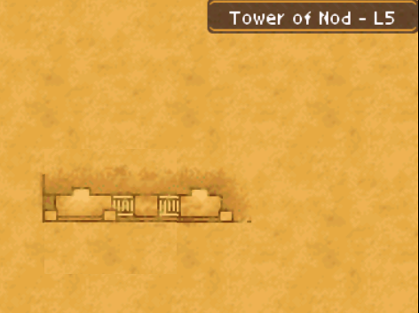 File:Tower of Nod - L5b.PNG